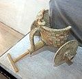 Salamis Saint Barnabas museum terracotta figurine.jpg