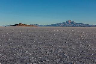 Salar de Uyuni, Bolivia, 2016-02-04, DD 34