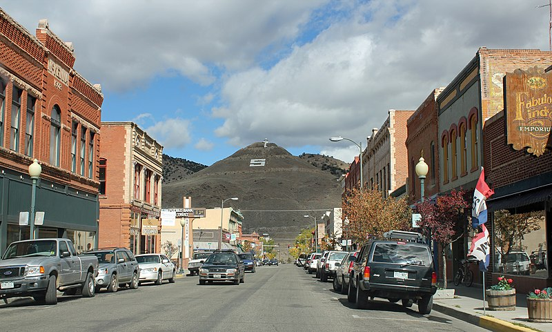 File:Salida Downtown Historic District.JPG