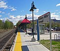 Salisbury Mills-Cornwall Metro-North station.jpg