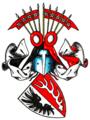 Salisch-St-Wappen.png