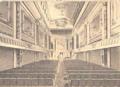 Salle Erard.png