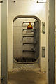 Salpa line bunker 326 door and ladders.jpg