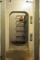 Salpa line bunker 326 door and ladders.jpg
