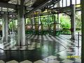 Salta Tram (Teleferico) 2063.JPG