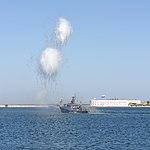 Salute Navy Day 2012 G3.jpg