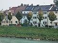Salzburg ^ the Sound of Music - panoramio (6).jpg