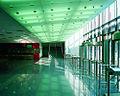 Salzburg congress foyer.jpg