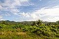 Samaná Province, Dominican Republic - panoramio (28).jpg