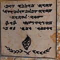 Samaritan Passover sacrifice site IMG 2154.JPG