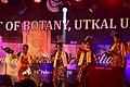 Sambalpuri Dance Form 04.jpg