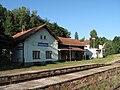 Samechov train station (001).JPG