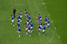 Siva tau - Wikipedia, the free encyclopedia