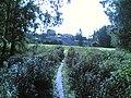 Samolijanpolku - panoramio.jpg