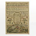 Sampler (England), 1779 (CH 18564411).jpg