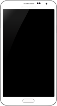 Samsung Galaxy Note 3 Neo - Wikipedia