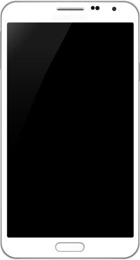 Samsung Galaxy Note 3 Neo.png
