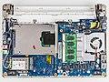 Samsung NC10 - case removed-92072.jpg