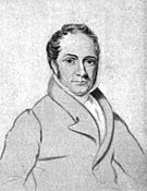 Samuel Brown -  Bild