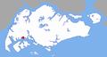 Samulun locator map.png