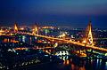Samutprakarn Khlong Lat Pho 1.jpg