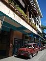 SanMateo,RizalChurchjf5467 14.JPG