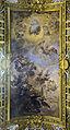 San Carlo al Corso (Rome) - Ceiling HDR.jpg