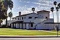 San Clemente Beach Club.jpg