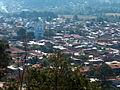 San Cristóbal de Las Casas 16.jpg