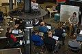San Francisco Hackathon 2012-1-22.jpg