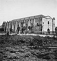 San Gabriel Arcangel circa 1900 Keystone-Mast Company.jpg