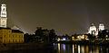 San Giorgio - notturno.jpg