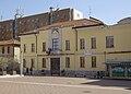 San Giuliano Milanese centro civico.JPG