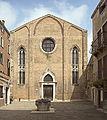 San Gregorio (Venise).jpg