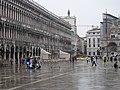 San Marco, 30100 Venice, Italy - panoramio (240).jpg