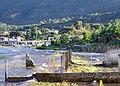San Pedro La Laguna (2) (38702382084).jpg