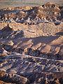 San Pedro de Atacama, Chile (11214364565).jpg