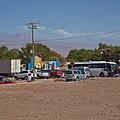 San Pedro de Atacama-CTJ-IMG 5515.jpg