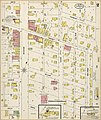 Sanborn Fire Insurance Map from Argos, Marshall County, Indiana. LOC sanborn02256 002-2.jpg