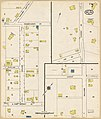 Sanborn Fire Insurance Map from Bel Air, Harford County, Maryland. LOC sanborn03575 004-7.jpg