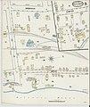 Sanborn Fire Insurance Map from Belvidere, Warren County, New Jersey. LOC sanborn05415 002-5.jpg