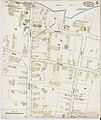 Sanborn Fire Insurance Map from Danvers, Essex County, Massachusetts. LOC sanborn03714 001-5.jpg