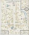 Sanborn Fire Insurance Map from De Ruyter, Madison County, New York. LOC sanborn05874 001.jpg