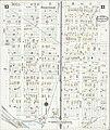 Sanborn Fire Insurance Map from Devils Lake, Ramsey County, North Dakota. LOC sanborn06532 007-13.jpg