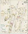 Sanborn Fire Insurance Map from Fall River, Bristol County, Massachusetts. LOC sanborn03726 001-2.jpg