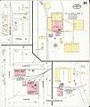 Sanborn Fire Insurance Map from Iowa City, Johnson County, Iowa. LOC sanborn02695 004-18.jpg