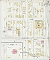 Sanborn Fire Insurance Map from Kalamazoo, Kalamazoo County, Michigan. LOC sanborn04060 003-7.jpg