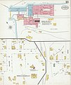Sanborn Fire Insurance Map from Kaukauna, Outagamie County, Wisconsin. LOC sanborn09588 004-11.jpg