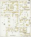 Sanborn Fire Insurance Map from Key West, Monroe County, Florida. LOC sanborn01291 003-19.jpg