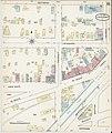 Sanborn Fire Insurance Map from Lockport, Niagara County, New York. LOC sanborn06045 001-6.jpg